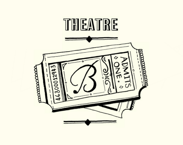 Theatre Packages